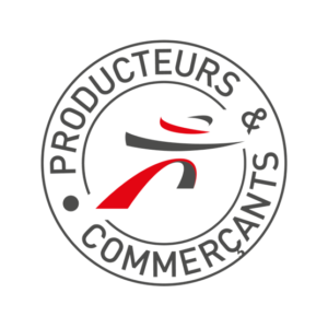 Intermarché producteurs et commerçants