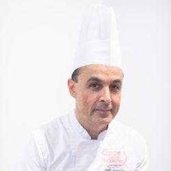 Rafael Saavedra