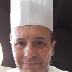 Pascal Monnet